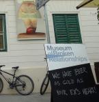 Museum_of_broken_relationships_Zagreb