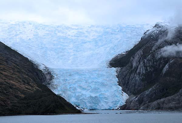 glacierfive