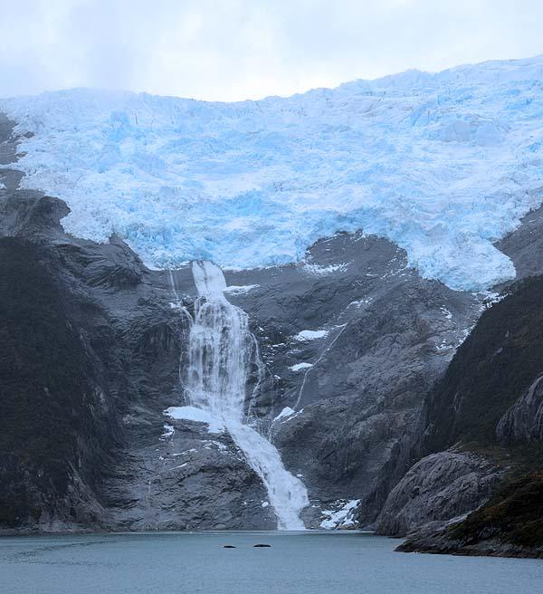glaciertwo