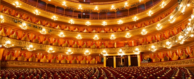 teatro_colon_interior_980_2