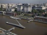 buenos-aires-puente-de-la-mujer-05-937d6296