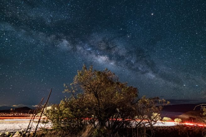 Astrophotography_008-960x641